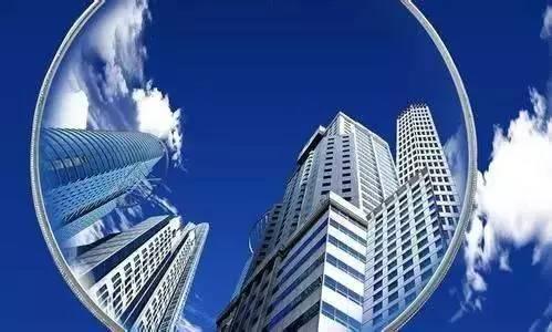 新政下发!农民或将成为租赁租房的股东,长期享受土地红利